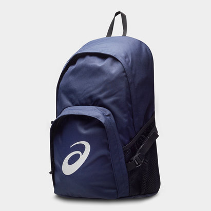 Asics Fidal Backpack