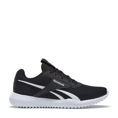 Reebok Flexagon Energy 2 Womens Training Shoes