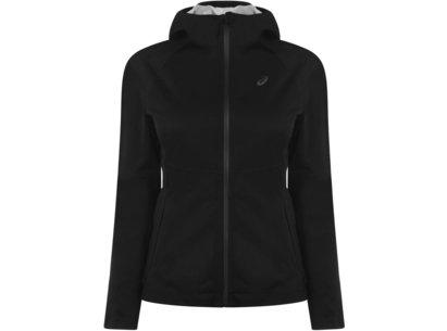 Asics ACCELERATE Ladies Running Jacket