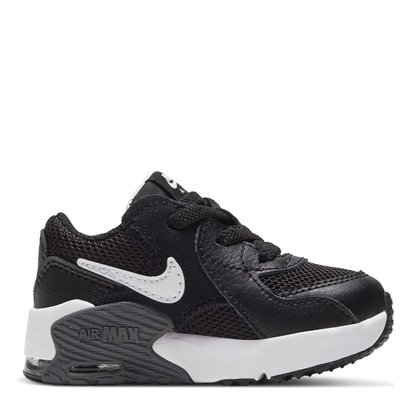 Nike Air Max Excee Trainers Infant Boys