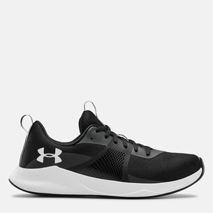 Under Armour Charged Aurora Ladies Training Shoes