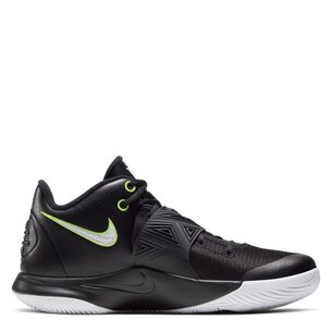 Nike Flytrap 3 Basketball Shoe