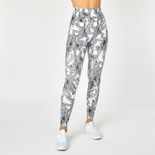 USA Pro Pro High Rise Leggings