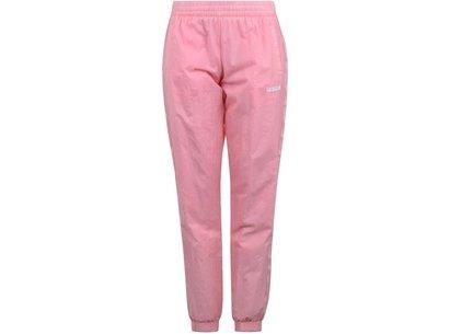 adidas Favourite Woven Pants Ladies