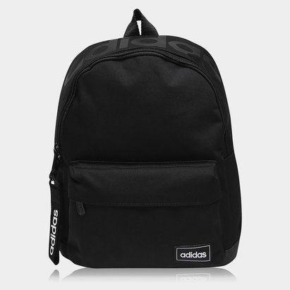 adidas CLS Mini Backpack