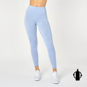 USA Pro Eco Court Leggings