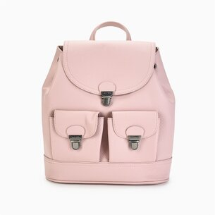 Jack Wills Classic Backpack