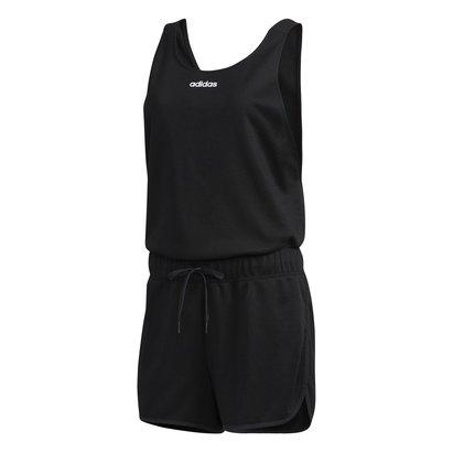 adidas AAA Jumpsuit Ladies