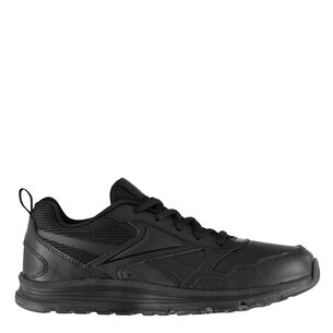 Reebok Almotio 5.0 Leather Trainers