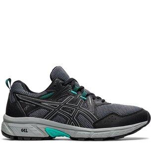 Asics Gel Venture 8 Ladies Trail Running Shoes
