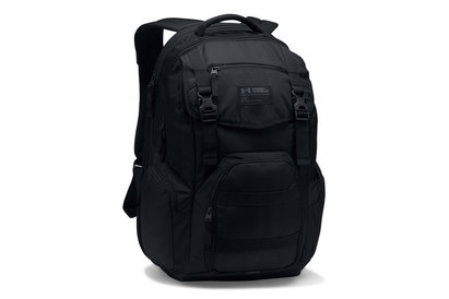 Under Armour Storm Coalition Backpack