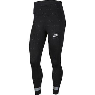 Nike Air Womens 7/8 Tight