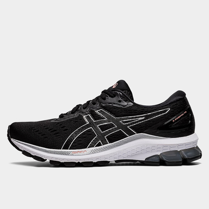Asics GT XPRESS 2 Ladies Running Shoes