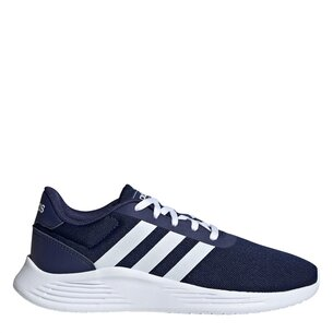 adidas Lite Racer 2.0 K Junior Trainers