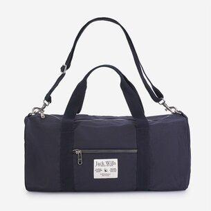 Jack Wills Leyland Gym Bag