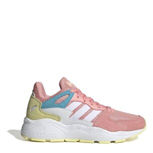 adidas Crazychaos Junior Girls Trainers