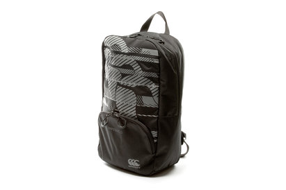 Canterbury CCC Back to School Backpack