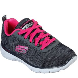 Skechers Appeal 3.0 Junior Running Shoes