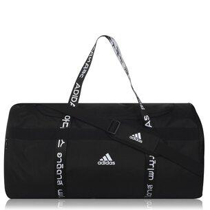 adidas Essentials 4Athlts Duffel Bag
