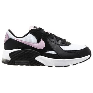 Nike Air Max Excee Trainers Junior Girls