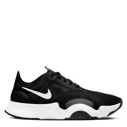 Nike SuperRep Go Womens Training Shoe