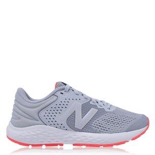 New Balance 520V7 Ladies Running Shoes