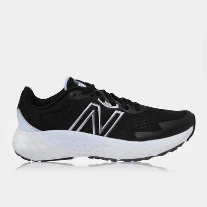 New Balance EVOZ Ladies Running Shoes