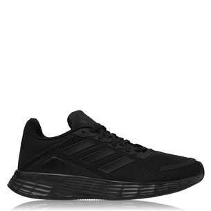 adidas Duramo Trainers Junior Boys
