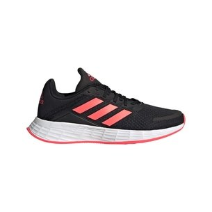 adidas Duramo SL Junior Girls Trainers
