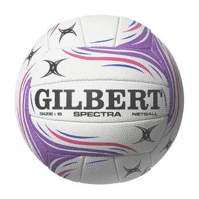 Gilbert Spectra Match/Training Netball