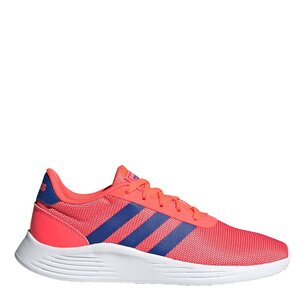 adidas Lite Racer 2 Junior Girls Trainers