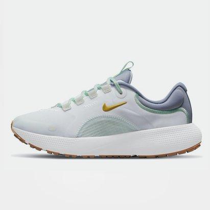 Nike React Escape Run Womens Running Shoe