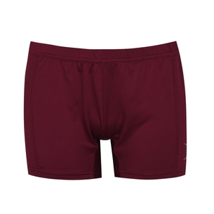 Gilbert Eclipse II Netball Shorts