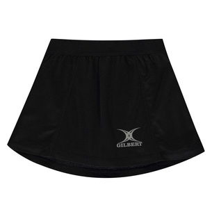 Gilbert Blaze Skorts Junior
