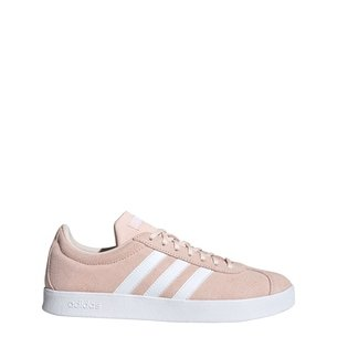 adidas Court 2.0 Shoes Women
