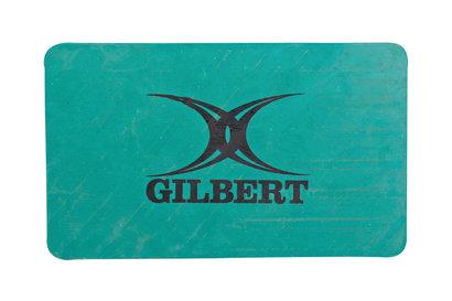 Gilbert Netball Court Marker