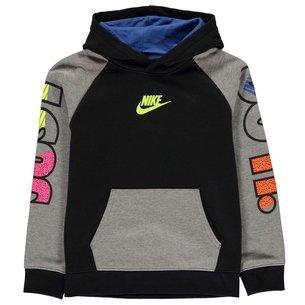 Nike Hoodie Infant Boys