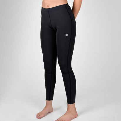 Asics Ladies 7/8 Training Tights