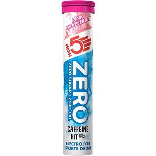 HIGH5 Caffeine Hit   20 Tabs