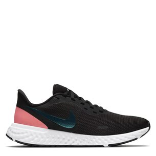 Nike Revolution 5 Womens Running Shoe