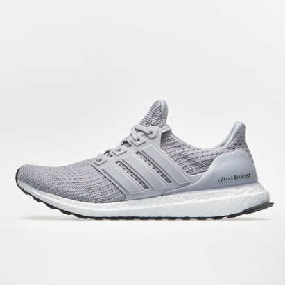 adidas Ultra Boost 4.0 Running Shoes