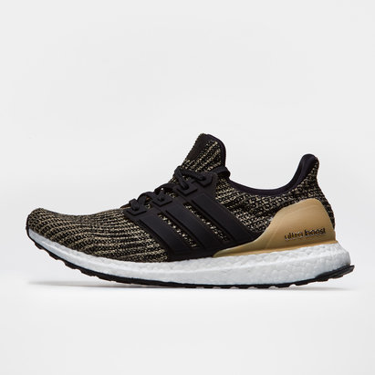 adidas Ultra Boost 4.0 Mens Running Shoes