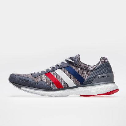 adidas adizero Adios 3 AKTIV Running Shoes