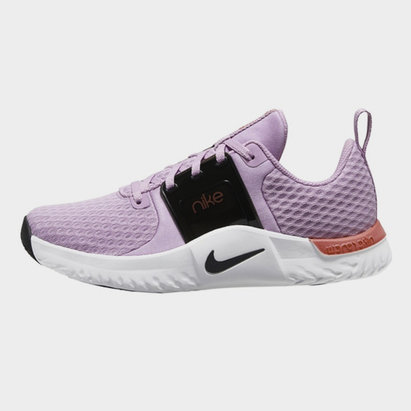 Nike Renew In Season TR 10 Ladies Training Shoes