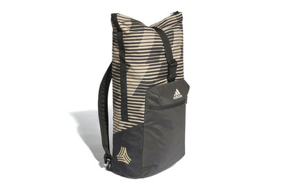 adidas Graphic Pocket Backpack