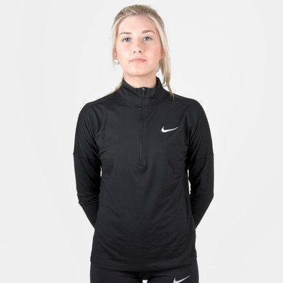 Nike Dry Element Ladies Running Top