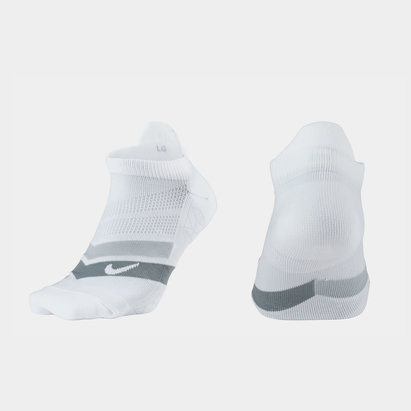 Nike PerformanCr Sock