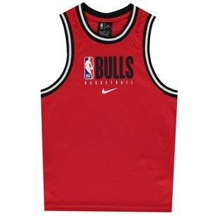 Nike NBA DNA Tank Top Junior Boys