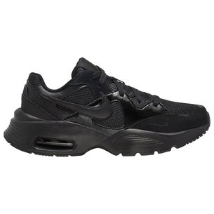 Nike Air Max Fusion Ladies Trainers