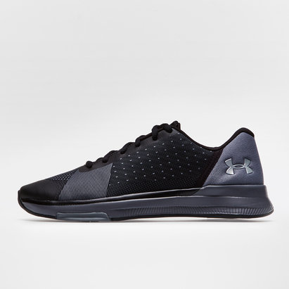 Under Armour Showstopper Womens Training Shoes